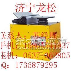 供应经济耐用的LS-900型电动台式倒角机图片