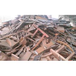 变压器回收公司,逸景回收(在线咨询),荆门变压器图片