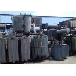 孝感旧变压器回收、变压器回收价、周巷镇变压器回收图片