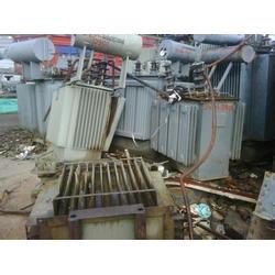 废机电设备回收、武汉地区卖二手机电、台北机电设备回收图片