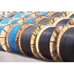 机电设备回收(图)|二手电机回收|孝南区电机回收图片