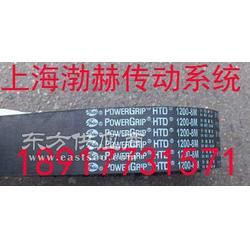 三星同步带S4.5M504,S4.5M513,S4.5M518,S4.5M558图片