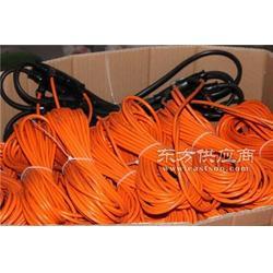 伴热设备垦利碳纤维发热电缆、阳光益群、碳纤维发热电图片