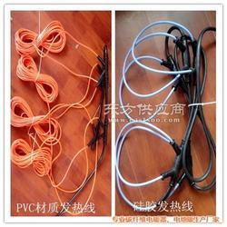 电热圈碳纤维发热电缆厂家,碳纤维发热电缆,阳光益群图片