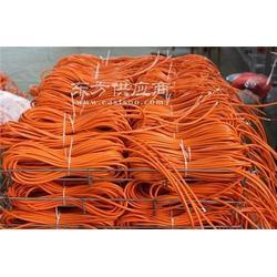 热电偶章丘碳纤维发热电缆、阳光益群、碳纤维发热电缆图片