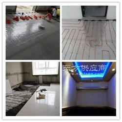 电热器阳光益群-碳纤维发热线-24k碳纤维发热线图片