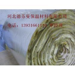 超细玻璃棉卷毡厂家直销图片