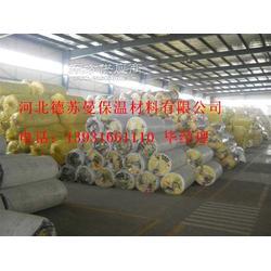 销售抽真空玻璃棉毡厂家图片