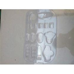 透明吸塑盒、义乌吸塑盒、贵昌塑料制品厂高标准图片