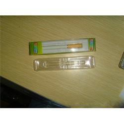 pvc吸塑盒厂、义乌贵昌塑料制品厂、义乌大型厚片吸塑盒图片