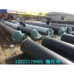 生产挂网式水泥砂浆防腐钢管厂家图片