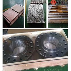 镍基合金管件、alloy800法兰,聚亚特钢(在线咨询)图片