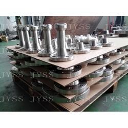 HG-30合金锻件合金环件、锻件、聚亚特钢