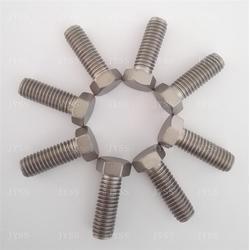 太仓市螺栓,聚亚特钢(在线咨询),NS3122.4812螺栓图片