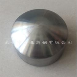 ASME B16.9管帽、对焊管帽、聚亚特钢(图)图片