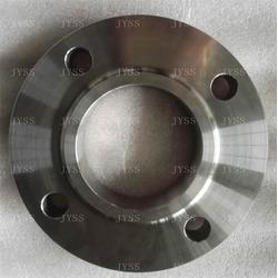 英科洛伊800合金法兰|法兰|聚亚特钢厂家图片
