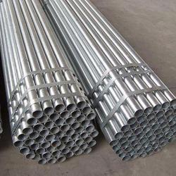 无缝管、聚亚特钢(在线咨询)、哈氏合金c-22无缝管图片