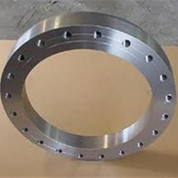 铜镍合金monel400法兰_法兰_聚亚特钢(查看)图片