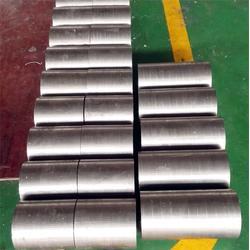INCONEL600圆棒-600合金圆棒-聚亚特钢图片