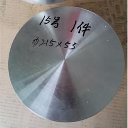 N04400、聚亚特钢、N04400圆钢图片