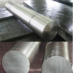 聚亚特钢,圆钢,现货HC276圆钢,现切零售图片
