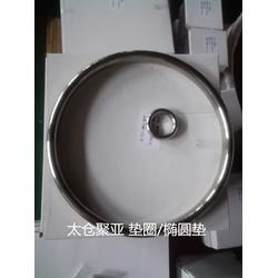 锻件、聚亚特钢、高镍合金N08020法兰图片