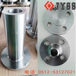 625镍基合金合金管件、625镍基合金、聚亚特钢图片