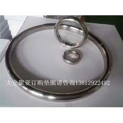 B564 N06625锻环,N06625锻环,聚亚特钢图片