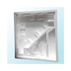 遠邁泡塑制品 泡沫包裝-泡沫包裝圖片