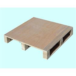 山西木托盘|旭盛包装(在线咨询)|山西木托盘图片