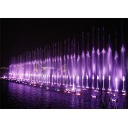 喷泉配套设备_广州水艺(在线咨询)_喷泉图片