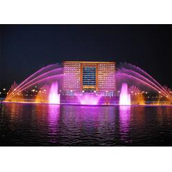 广州水艺(图)|喷泉|喷泉图片