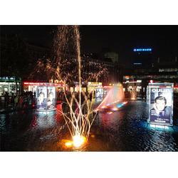 喷泉雕塑|广州水艺(在线咨询)|喷泉图片