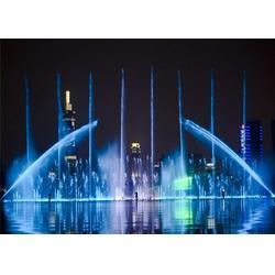 喷泉水泵、广州水艺(在线咨询)、喷泉图片