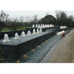 喷泉水处理_广州水艺(在线咨询)_喷泉图片