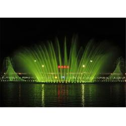 广州水艺(图)、喷泉安装、喷泉图片