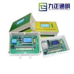 除尘脉冲仪|通明除尘控制仪(优质商家)|dmk除尘脉冲仪厂家图片