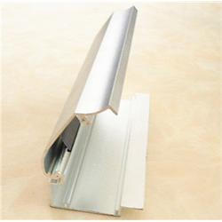 灯箱铝型材,镒成 88,led灯箱铝型材图片