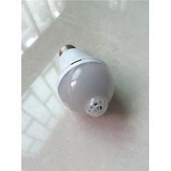 【建成能源】,河南负离子净化灯代理,焦作负离子净化灯图片