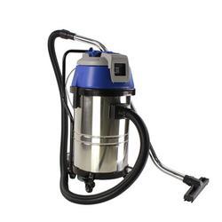 深圳工业吸尘器|吸粉尘工业吸尘器|艾施乐(多图)图片