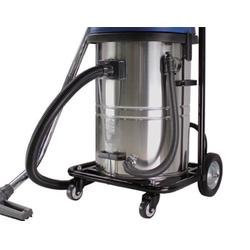 艾施乐|昆山工业吸尘器|干式工业吸尘器图片