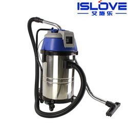 艾施乐(图),吸水用工业吸尘器,深圳工业吸尘器图片