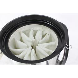 昆山工业吸尘器-艾施乐-大功率工业吸尘器图片