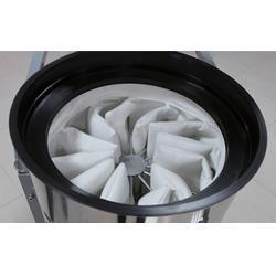 大功率工业吸尘器,昆山工业吸尘器,艾施乐图片