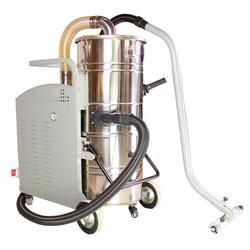 昆山工业吸尘器、大功率工业吸尘器、艾施乐(多图)图片