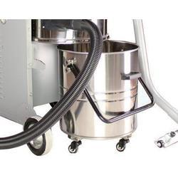 艾施乐,深圳工业吸尘器,吸粉尘用工业吸尘器图片