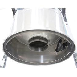 艾施乐(在线咨询) 昆山工业吸尘器 工厂车间用工业吸尘器图片
