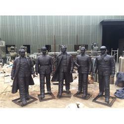人物雕塑厂家(图)_人物雕塑生产制作_人物雕塑图片