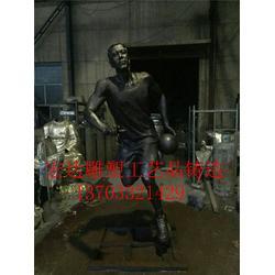 制作校园雕塑、校园雕塑、铜雕校园雕塑图片