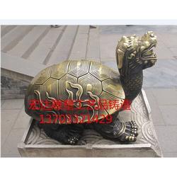 动物雕塑,宏达雕塑厂家,园林动物雕塑厂家图片